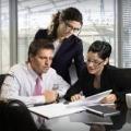 Особенности обучения бухгалтеров-аудиторов